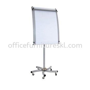 PRO FLIP CHART WHITEBOARD-flip chart whiteboard puteri puchong | flip chart whiteboard damansara kim | flip chart whiteboard bandar puchong jaya