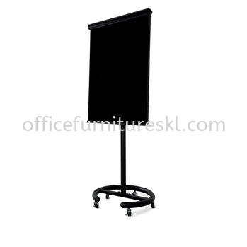 EXECUTIVE FLIP CHART WHITEBOARD -flip chart whiteboard sunway   flip chart whiteboard subang   flip chart whiteboard shah alam