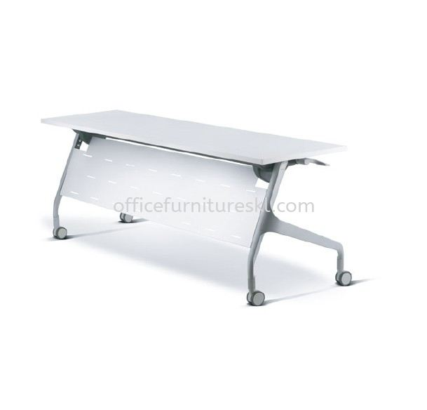 STRANDER FOLDING TABLE ASST 9114-FL180