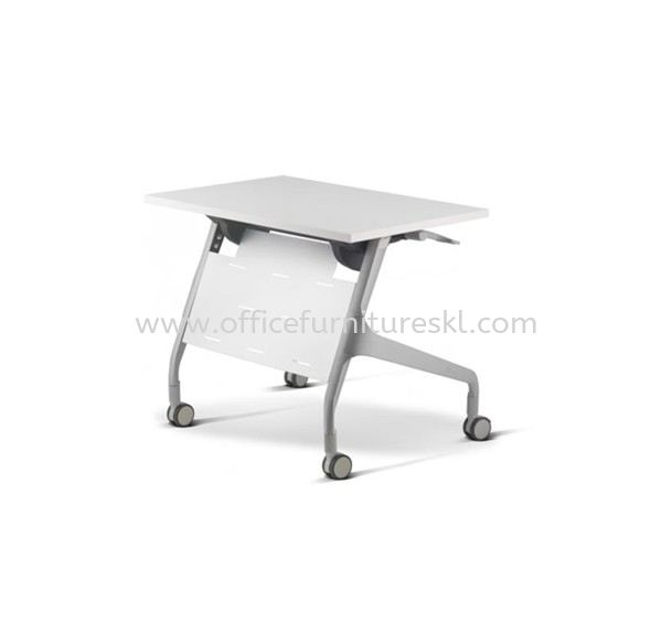 STRANDER FOLDING TABLE ASST 9114-FL90