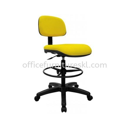 STUDY/DRAFTING CHAIR DC6 - Top 10 Best Value Drafting/Study Chair   Drafting/Study Chair Tropicana   Drafting/Study Chair Mutiara Tropicana   Drafting/Study Chair Setapak
