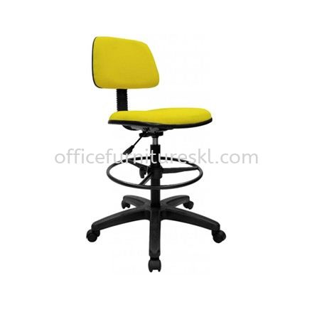 STUDY/DRAFTING CHAIR DC5 - Top 10 Best Comfortable Drafting/Study Chair   Drafting/Study Chair Sunway Damansara   Drafting/Study Chair Tropicana Garden Mall   Drafting/Study Chair Wangsa Maju