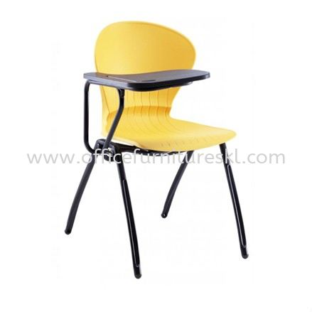 COMPUTER/STUDY CHAIR - TRAINING CHAIR SC8-2 - Office Furniture Store Computer/Study Chair - Training Chair   Computer/Study Chair - Training Chair Tropicana Garden Mall   Computer/Study Chair - Training Chair Tropicana   Computer/Study Chair - Training Chair Wisma Central