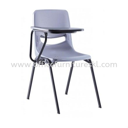 COMPUTER/STUDY CHAIR - TRAINING CHAIR SC7-2 - Office Furniture Mall Computer/Study Chair - Training Chair | Computer/Study Chair - Training Chair The Curve | Computer/Study Chair - Training Chair IPC Shopping Centre | Computer/Study Chair - Training Chair Avenue K