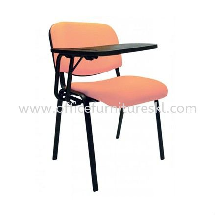 COMPUTER/STUDY CHAIR - TRAINING CHAIR SC5-2 - Top 10 New Design Computer/Study Chair - Training Chair | Computer/Study Chair - Training Chair Kawasan Industri Kota Kemuning | Computer/Study Chair - Training Chair Banting | Computer/Study Chair - Training Chair Jalan Ampang