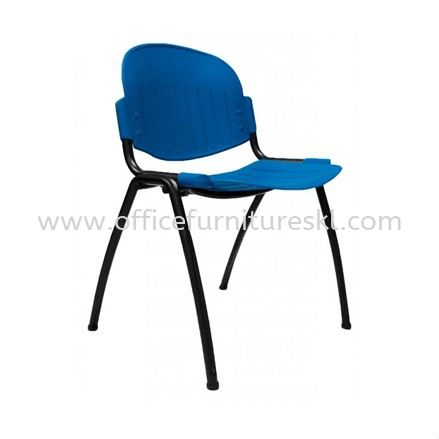 COMPUTER/STUDY CHAIR - TRAINING CHAIR SC6 - Top 10 Best Office furniture Product Computer/Study Chair - Training Chair | Computer/Study Chair - Training Chair Port Klang | Computer/Study Chair - Training Chair Rawang | Computer/Study Chair - Training Chair Jalan Yap Kwan Seng