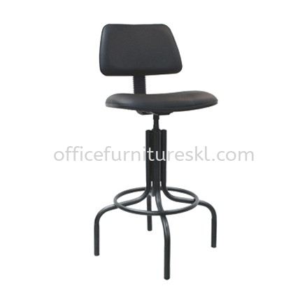 PRODUCTION HIGH STOOL CHAIR-PS2-production high stool chair batu caves   production high stool chair kepong   production high stool chair serdang