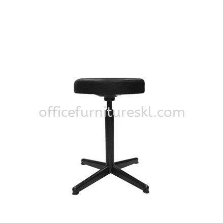 PRODUCTION LOW STOOL CHAIR-PS3-1--production low stool chair setia alam   production low stool chair kota kemuning   production low stool chair klang