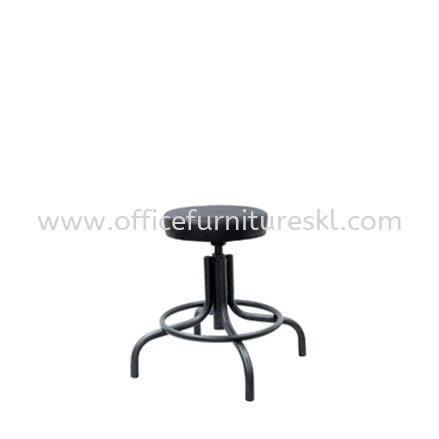 PRODUCTION LOW STOOL CHAIR-PS1-1-production low stool chair sri petaling   production low stool chair seri kembangan   production low stool chair gombak