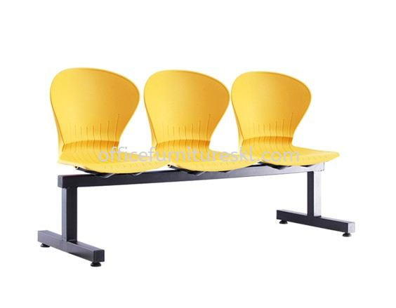 VISITOR LINK OFFICE CHAIR LC8-visitor link office chair taman oug | visitor link office chair imbi plaza | visitor link office chair promotion