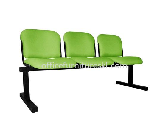 VISITOR LINK OFFICE CHAIR LC9-visitor link office chair sri petaling bukit jalil | visitor link office chair bukit bintang city centre | visitor link office chair hot item