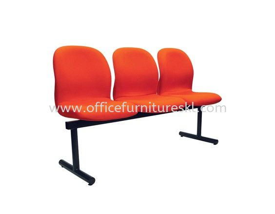 VISITOR LINK OFFICE CHAIR LC12-visitor link office chair pj new town | visitor link office chair jalan perak | visitor link office chair sungai buloh