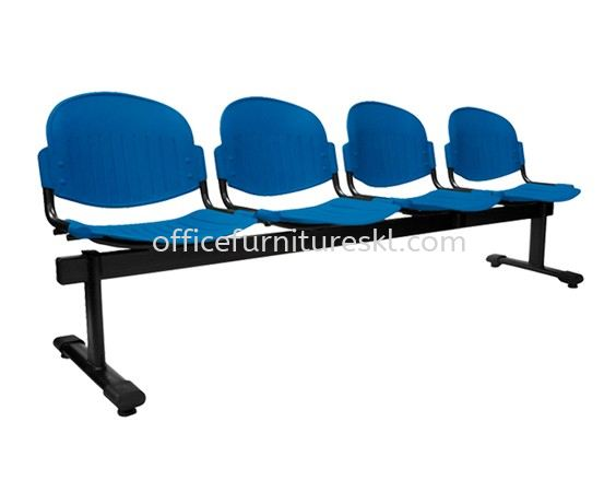 VISITOR LINK OFFICE CHAIR LC6-1-visitor link office chair taman desa | visitor link office chair imbi | visitor link office chair year end sale