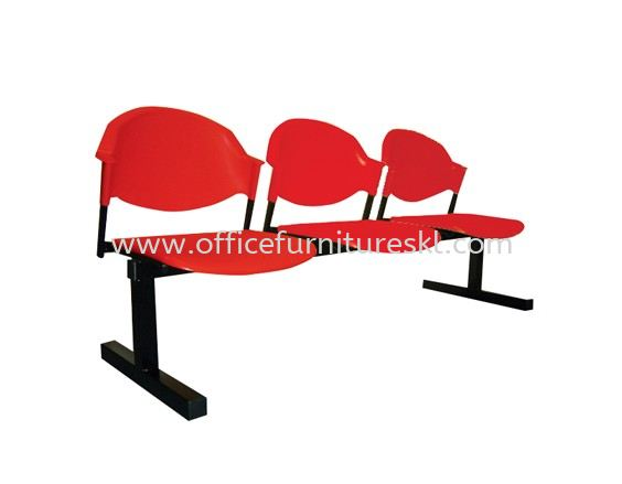 VISITOR LINK OFFICE CHAIR LC10-visitor link office chair technology park malaysia | visitor link office chair jalan raja chulan | visitor link office chair best buy