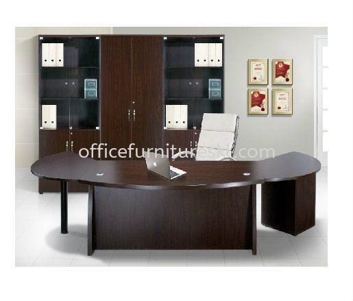 DIRECTOR TABLE FULL SET QX 1800