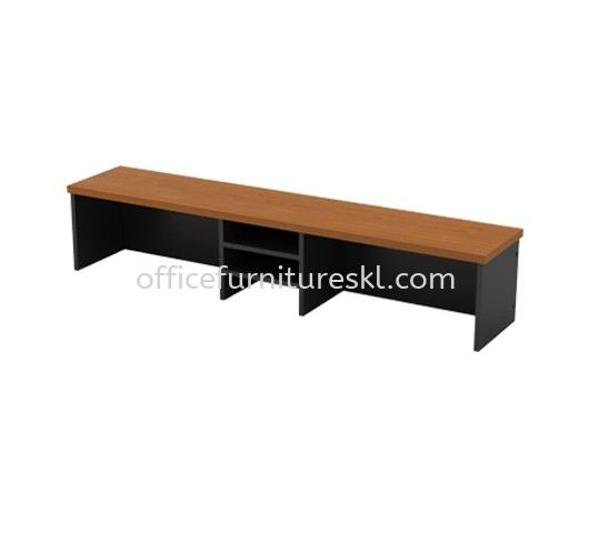 MUPHI RECEPTION COUNTER OFFICE TABLE - office furniture mall | reception counter office table taman wawasan | reception counter office table loi city mall | reception counter office table sentul