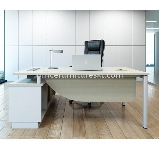 DIRECTOR TABLE SET B-SWE 2162(E)