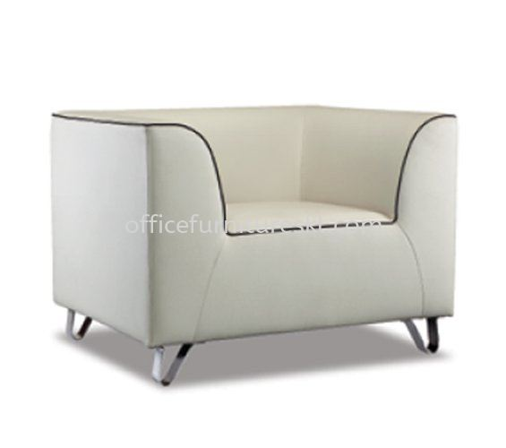 EZE SINGLE SETTEE SOFA