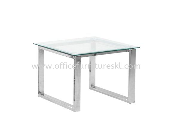 IBRA SQUARE COFFEE TABLE - Top 10 Best Model Coffee Table | Coffee Table Kota Damansara | Coffee Table Kwasa Damansara | Coffee Table Ulu Kelang