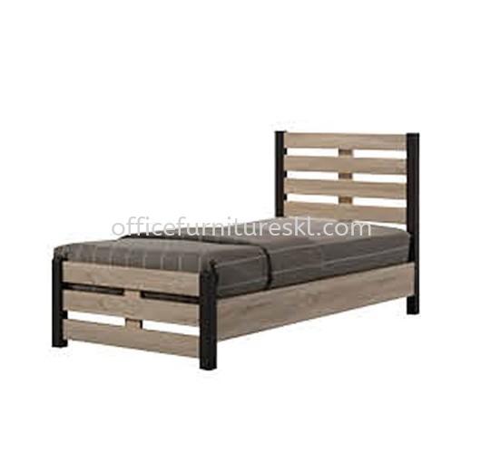 SINGLE BED AMP1 SB