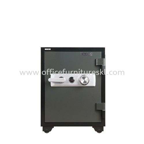 SOLID SAFETY BOX COMBINATION (DIAL) COLOR BLACK F-V100C-safety box nilai   safety box sepang   safety box banting