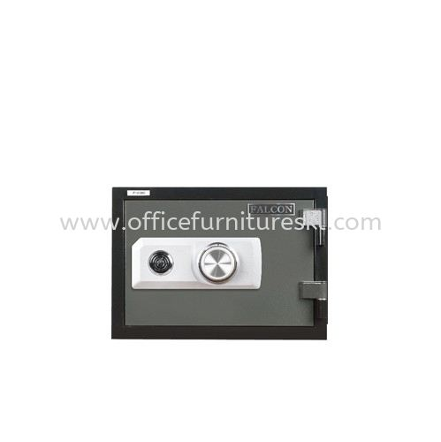 SOLID SAFETY BOX COMBINATION (DIAL) COLOR BLACK F-H38C-safety box klang | safety box putra jaya | safety box cyber jaya