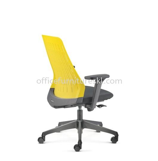 PICO PRESIDENTIAL MEDIUM ERGONOMIC OFFICE CHAIR-ergonomic mesh office chair tmc bangsar| ergonomic mesh office chair mytown shopping centre | ergonomic mesh office chair selling fast