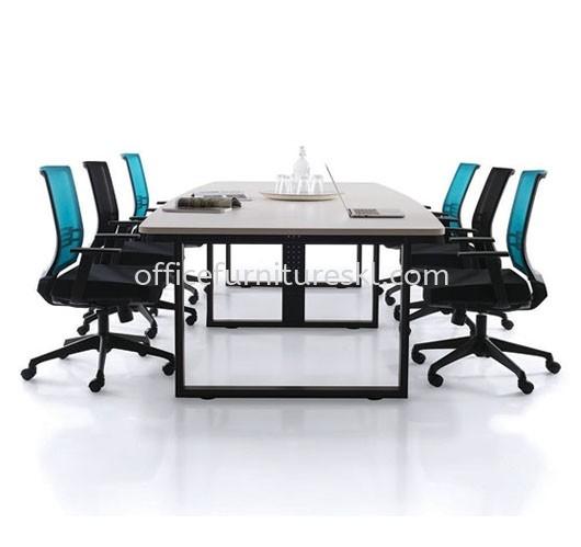 VINCA MEETING  TABLE