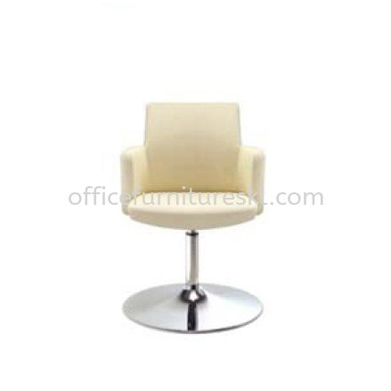 MORRIS EXECUTIVE LOW BACK LEATHER OFFICE CHAIR - top 10 new design office chair   executive office chair kota kemuning   executive office chair seri kembangan   executive office chair menjalara
