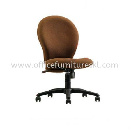 CONFERENCE FABRIC VISITOR CHAIR W/O ARMREST - Top 10 Best Office Furniture Product Fabric Office Chair | Fabric Office Chair Port Klang | Fabric Office Chair Rawang | Fabric Office Chair Fraser Business Park