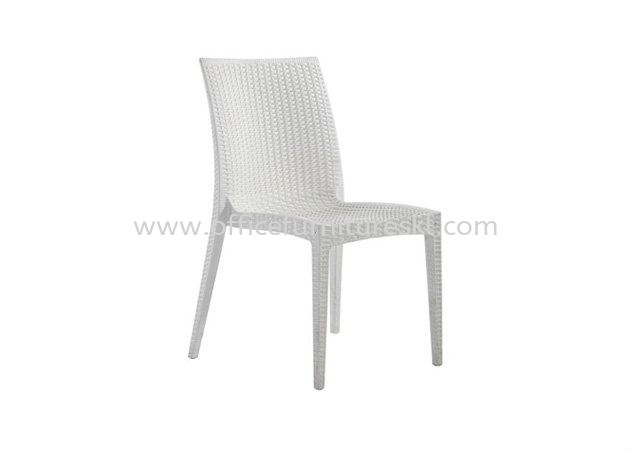 AS HH813 PP CHAIR