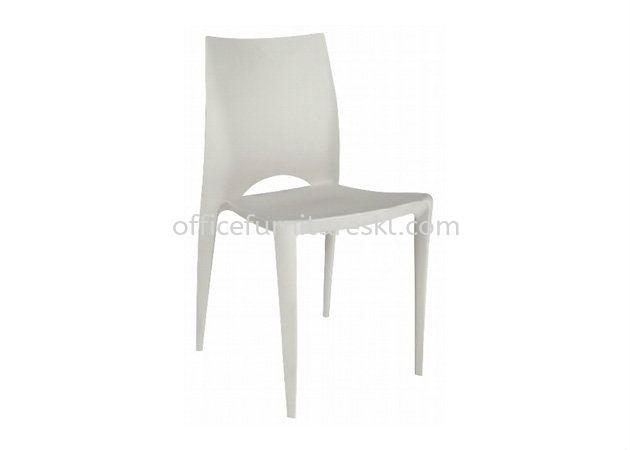 AS HH32 PLASTIC CHAIR - top 10 best selling plastic chair   plastic chair seri kembagan   plastic chair plaza perabot 2020 furniture mall   plastic chair kepong