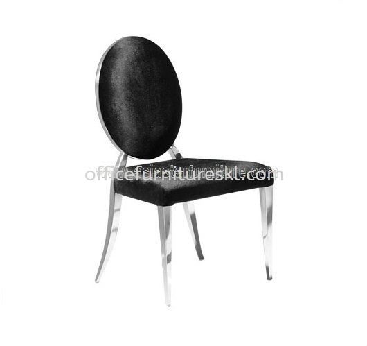AS B18 RELAXING CHAIR - top 10 best design relaxing chair   relaxing chair seksyen 51 a pj   relaxing chair pj old town   relaxing chair the LINC KL