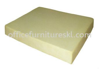 ARECA SPECIFICATION - POLYURETHANE INJECTED MOLDED FOAM BRINGS BETTER STRENGTH AND HIGH TEAR RESISTANCE