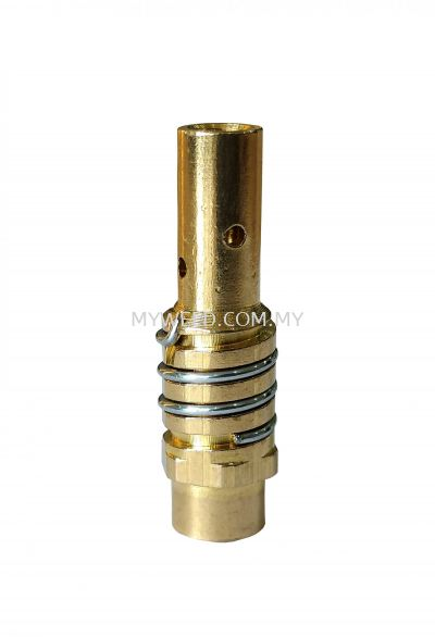 Contact Tip Holder (MB15AK)