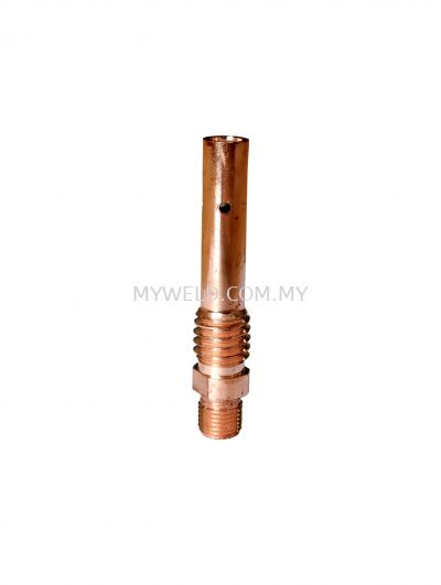 Tip Adapter (Male)