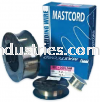 MC-308LSiM STAINLESS STEEL SOLID MIG WIRE POWER WELD