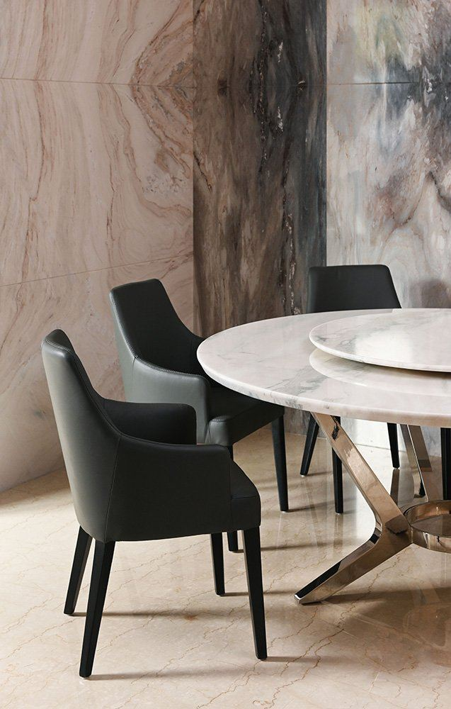 DeCasa Marble Showroom