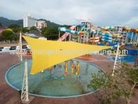 Kejuruteraan Cheng Kung Sdn Bhd
