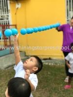 Shining Star Preschool