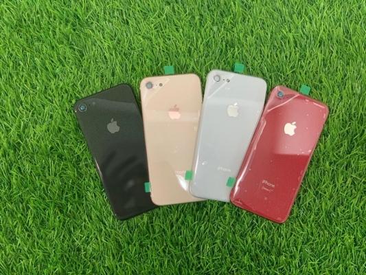 Iphone Repair Melaka (IPHONE 8 HOUSING)