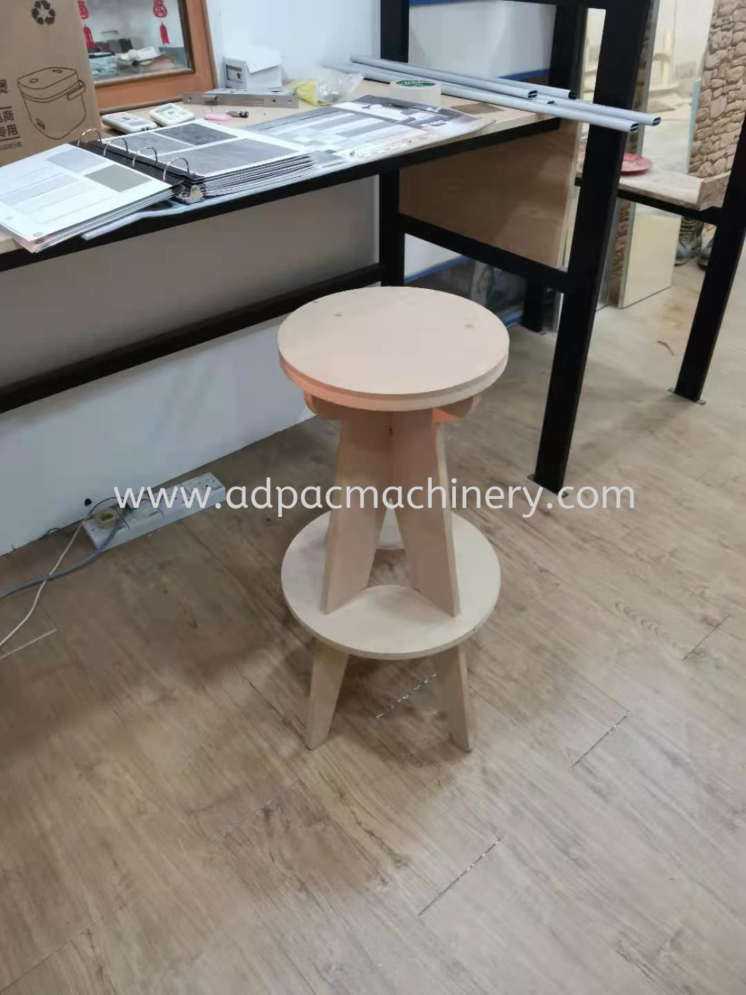 Nice Products Done By APM CNC Router