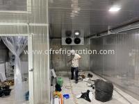AF Refrigeration Component Supply Sdn Bhd