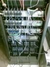 Network Termination