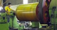Machining Roller