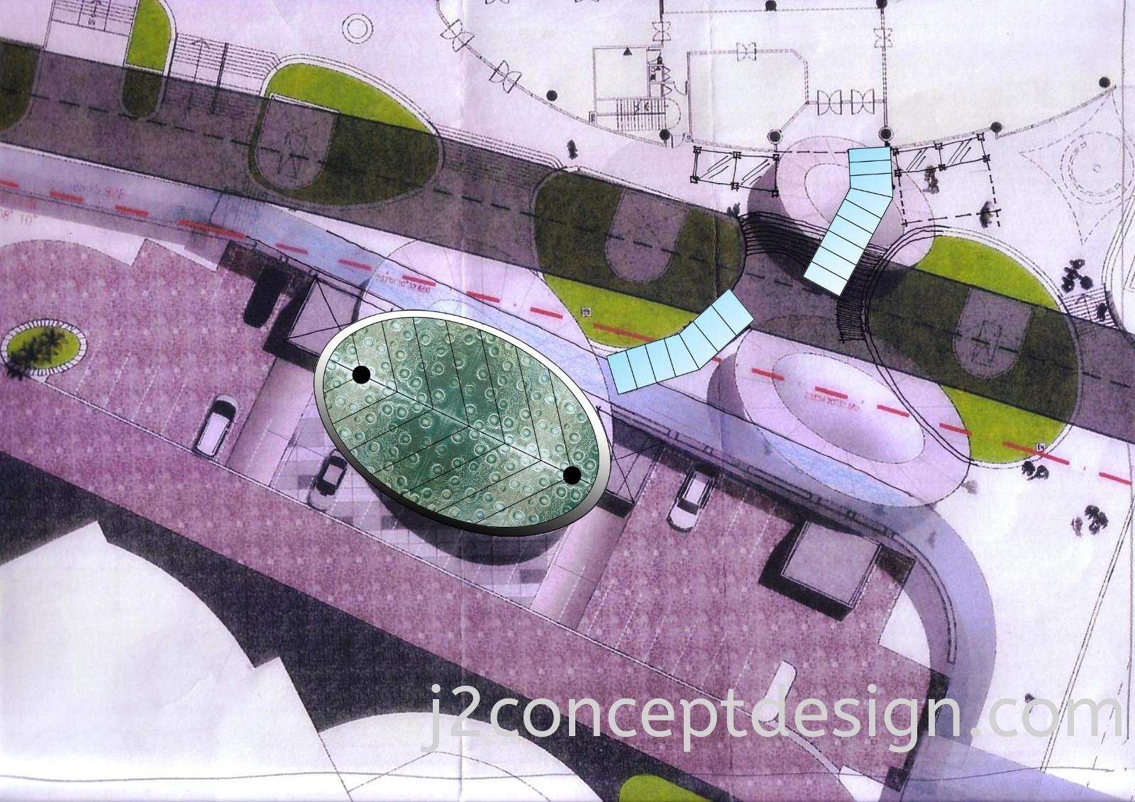 Interior Design & Office Design Malaysia Plan-A1