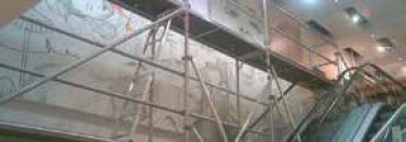Build Now Sdn Bhd