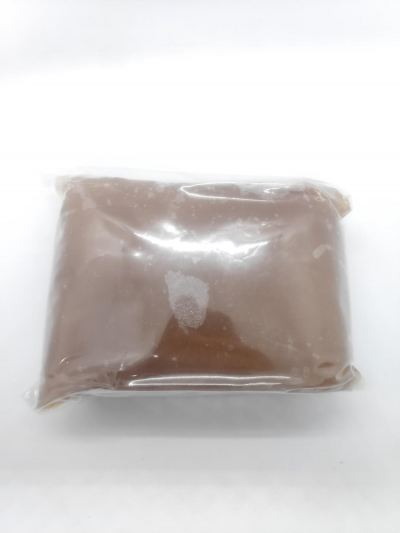 Pineapple Paste 500g [Please Pick The Size]