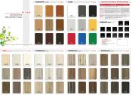 MELAMINE COLLECTION - CATALOG FULL PAGE