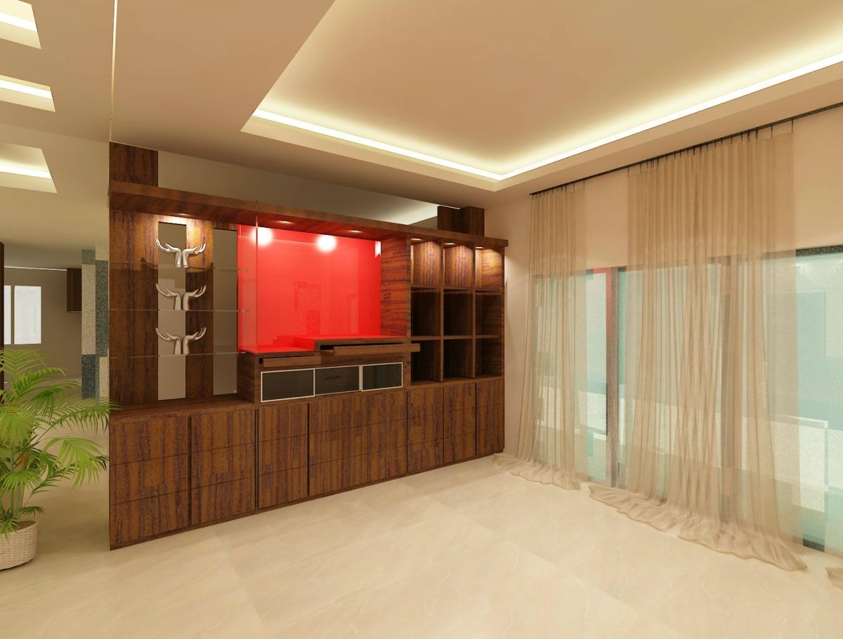 Altar Cabinet Shah Alam Puchong Selangor Malaysia Chan Kitchen Furniture Sdn Bhd